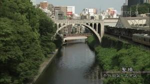 美之壶桥1